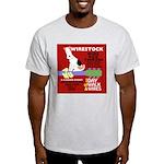 Wirestock Light T-Shirt