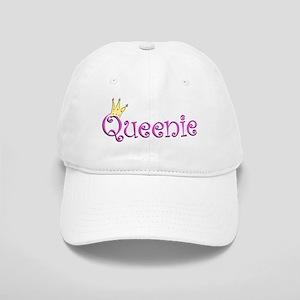 queenie Cap