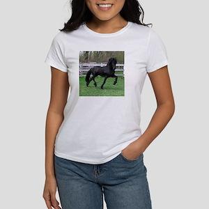 Baron*01 Women's T-Shirt