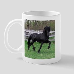 Baron*01 Mug