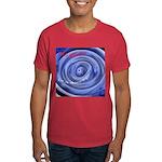 Abyss or a Doorway? Dark T-Shirt