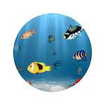 Oceans Of Fish 3.5