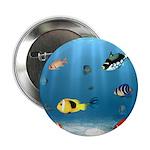 Oceans Of Fish 2.25