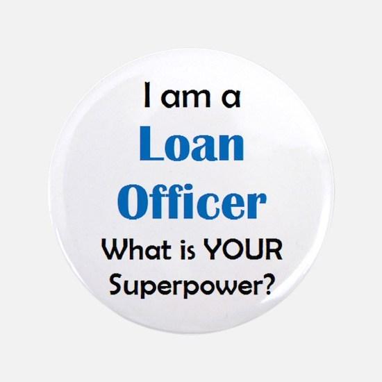 loan officer Button
