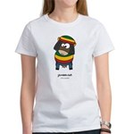 jamoocan Women's T-Shirt
