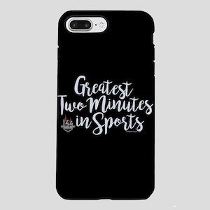KY Derby 144 Greatest T iPhone 8/7 Plus Tough Case
