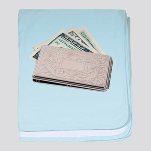 SilverMoneyHolder042810.png baby blanket
