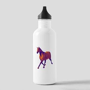 FORWARD NOW Water Bottle