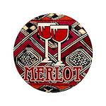 Wine Sign: Merlot 3.5