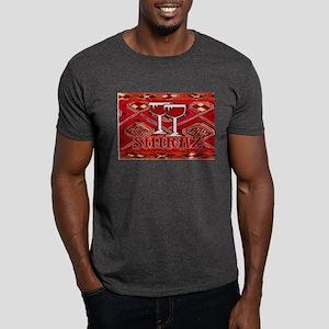 Shiraz Sign Dark T-Shirt