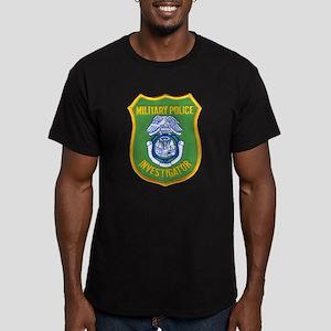 mpinv T-Shirt