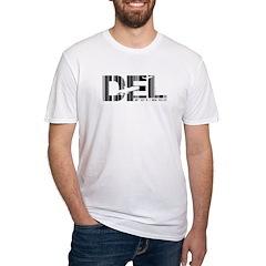 New Delhi India DEL Air Wear Shirt