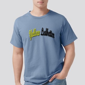 yellow ledbetter T-Shirt