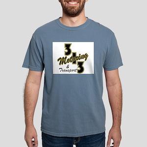 1st seat T-Shirt