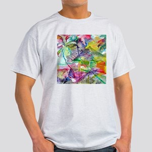 Tropical Dream Light T-Shirt