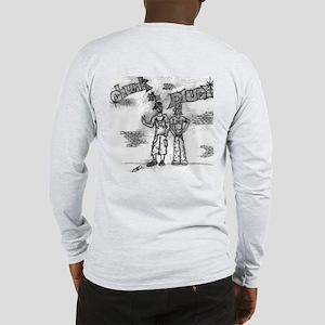 """""""Chunk tha Deuce"""" Shirt"""