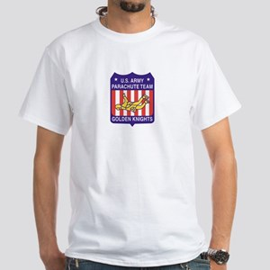 U.S. Army Parachute Team T-Shirt