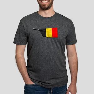 Germany Rowing Team T-Shirt