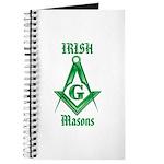 The Irish Masons Journal