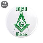 The Irish Masons 3.5