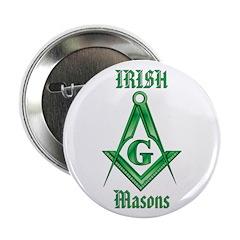 The Irish Masons 2.25