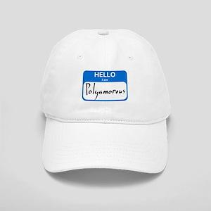 Polyamorous Cap