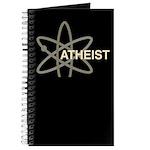 ATHEIST DARK Journal