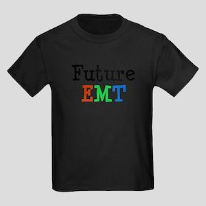 EMT Kids Dark T-Shirt