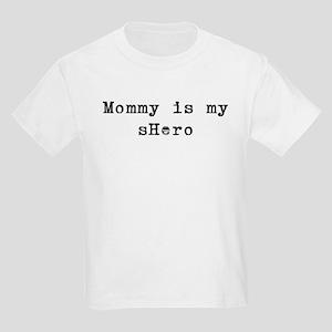 sHero Kids Light T-Shirt