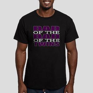 granddad of twins T-Shirt