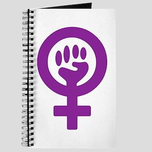 Femifist Journal
