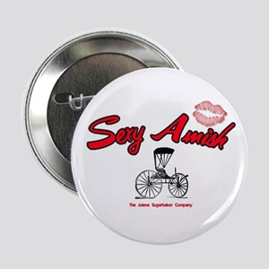Sexy Amish Button