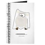 mooooo Journal
