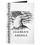 Celebrate America Journal