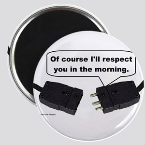 pin_connectors_2_black Magnets