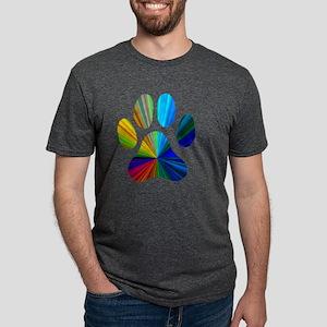 PAW PRIN T-Shirt