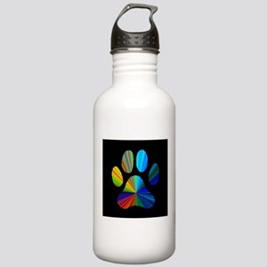 better pawprint Stainless Water Bottle 1.0L