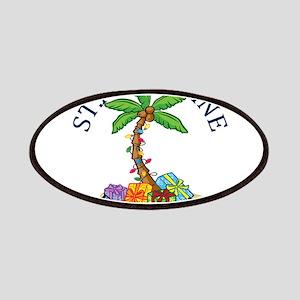 Summer st. augustine- florida Patch