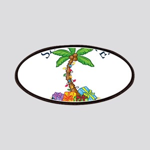 Summer saint pete- florida Patch
