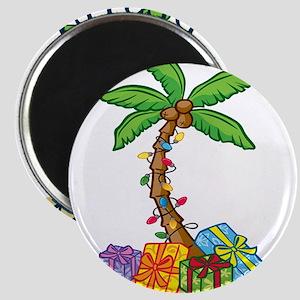 Summer destin- florida Magnets