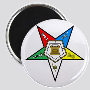 OES Magnet