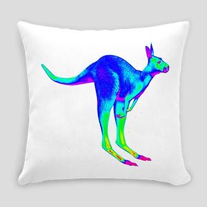 STREAK SHOW Everyday Pillow