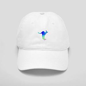 STREAK SHOW Baseball Cap