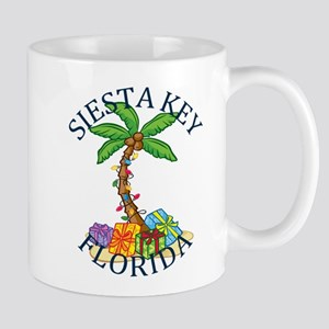 Summer siesta key- florida Mugs