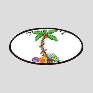 Summer siesta key- florida Patch