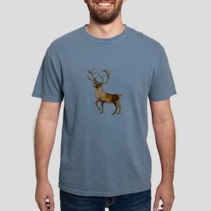 IM STRONGER T-Shirt