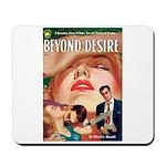 """Mousepad - """"Beyond Desire"""""""