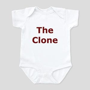 The Clone Infant Bodysuit