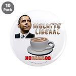 Obama 'Mulatte Liberal' 3.5