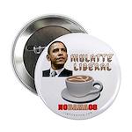 Obama 'Mulatte Liberal' 2.25